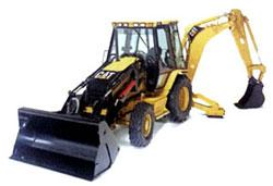 BACKHOE_LOADER.JPG